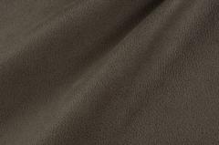 Искусственная замша Leatheser (Лезесер) 306