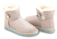 /collection/bailey-button-mini/product/ugg-mini-bailey-button-bling-i-do