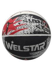 Мяч баскетбольный WELSTAR №7