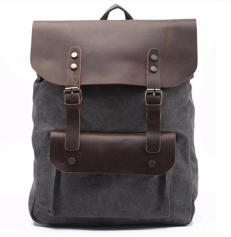 Рюкзак BUG 6876 Gray