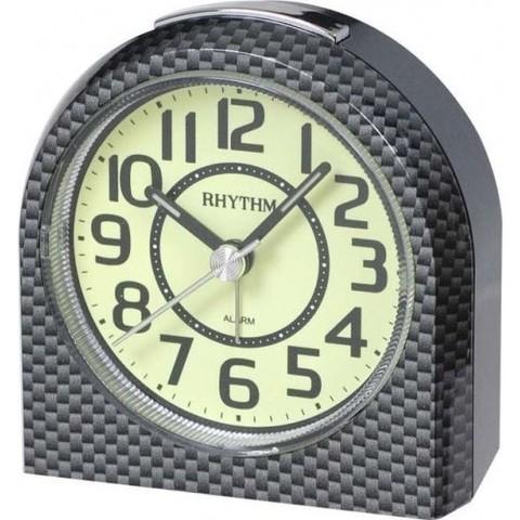 Часы-будильник Rhythm CRE854NR02