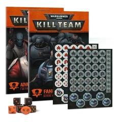 Kill Team Starter Set (2019)