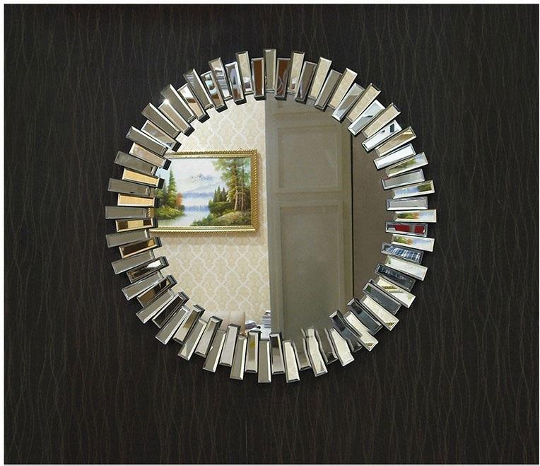 Зеркало Shime