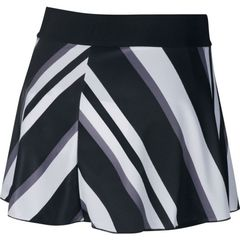 Теннисная юбка NIKE COURT FLOUNCY SKIRT - CI9382-010