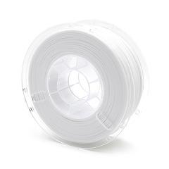 Фотография — Катушка PC-пластика Raise3D Premium, 1.75 мм, 1кг, белая