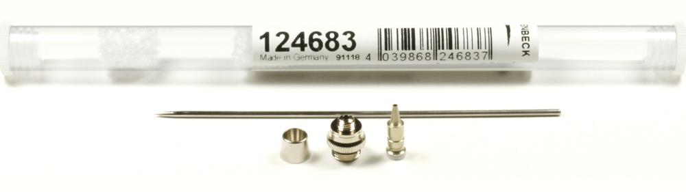 Запчасти для аэрографов Harder&Steenbeck Краскораспылительный комплект 1.0 мм для Colani import_files_8c_8ce7ca5e6bcc11df8059001fd01e5b16_784b231e0e5f11e4b01350465d8a474e.jpg