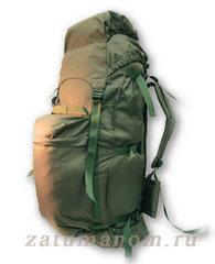 Рюкзак дачный 65л
