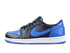 Air Jordan 1 Retro Low OG 'Royal'