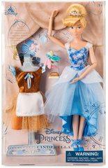 Золушка Принцесса Диснея Балет
