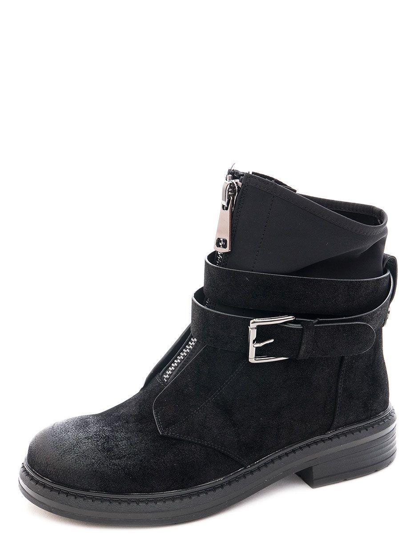 Ботинки Glam Forever