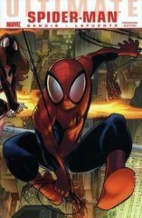 Ultimate Spider-Man: The World According to Peter Parker