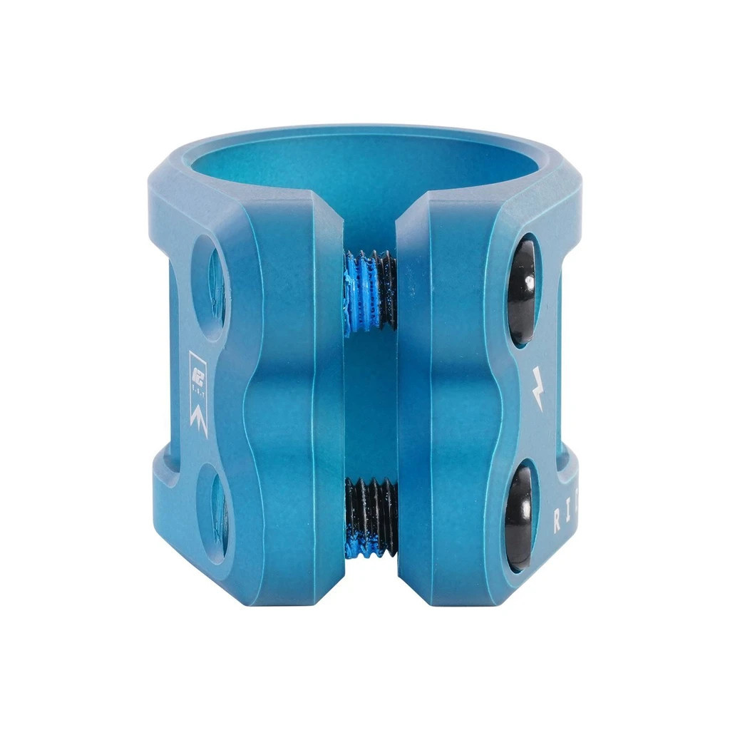 Зажим для самоката URBANARTT Civic Clamp (Arctic Blue)