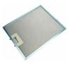 Жировой фильтр для вытяжки Elica (Элика) - GRI0009222