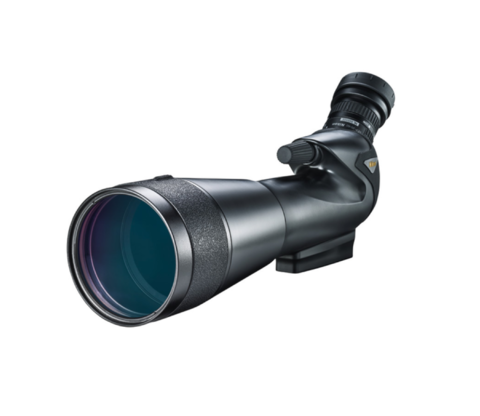 Зрительная труба Nikon PROSTAFF 5 82A