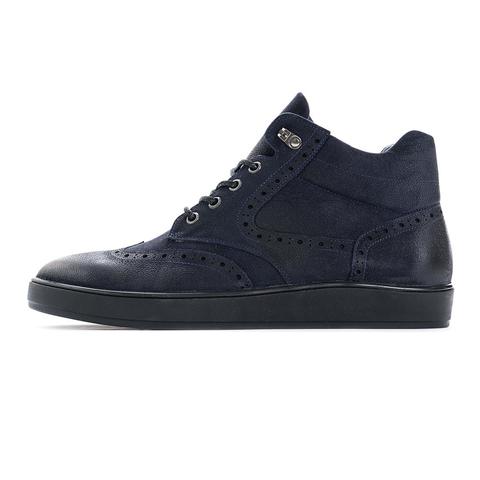 Зимние ботинки New Level 621N купить