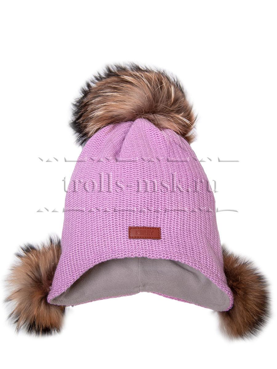 Kerry шапка Cady K20484/122