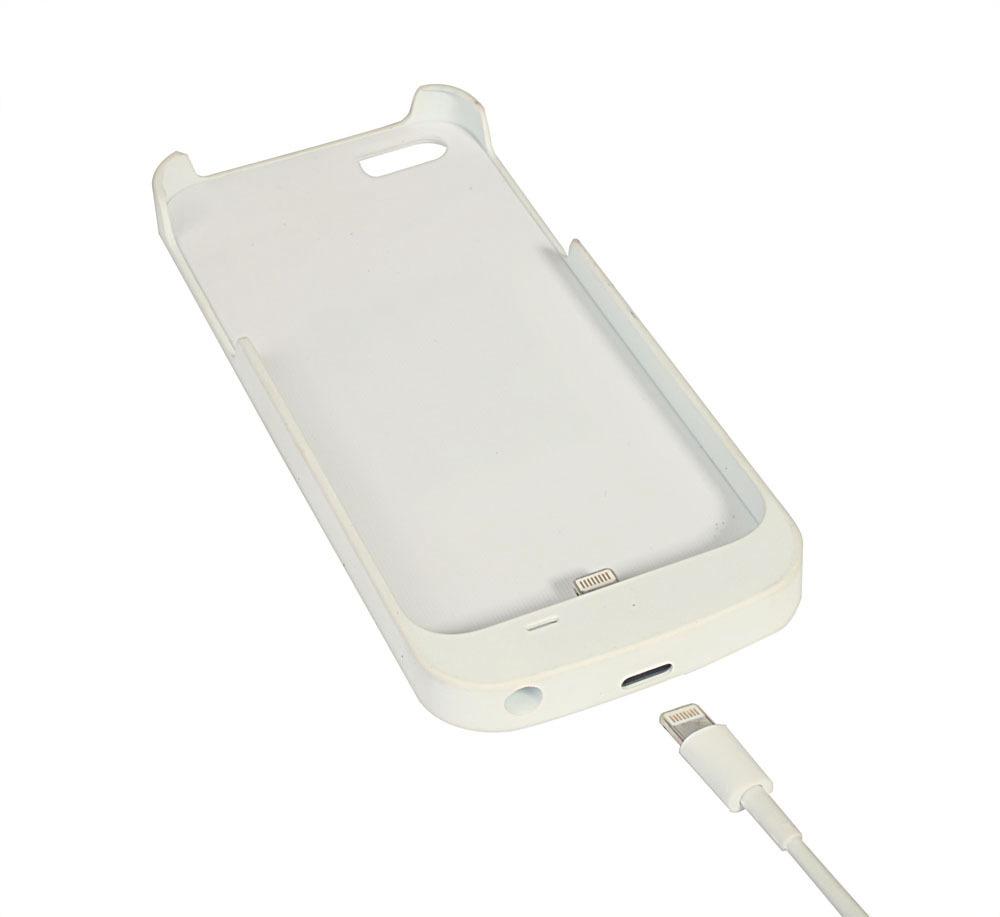 Архив Беспроводной чехол-ресивер Qi для Apple iPhone 5/5S IMG_7592.jpg