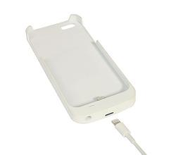 Беспроводной чехол-ресивер Qi для Apple iPhone 5/5S