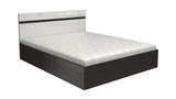 Кровать Ненси на 1,6 м*