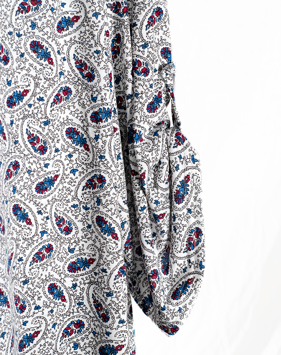 Туника-рубашка  Мэрилин
