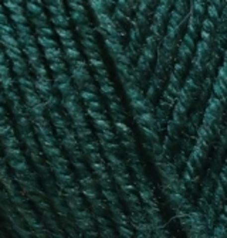 Купить Пряжа Alize Lanagold Plus Код цвета 426 | Интернет-магазин пряжи «Пряха»