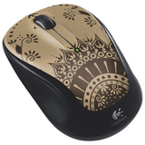 LOGITECH_M325_India_Jewel-1.jpg
