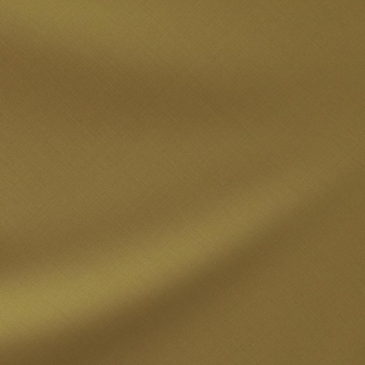 Шерстяной костюмный сатин с лайкрой