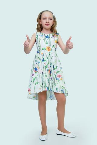 Платье детское (артикул 2Л11-14)