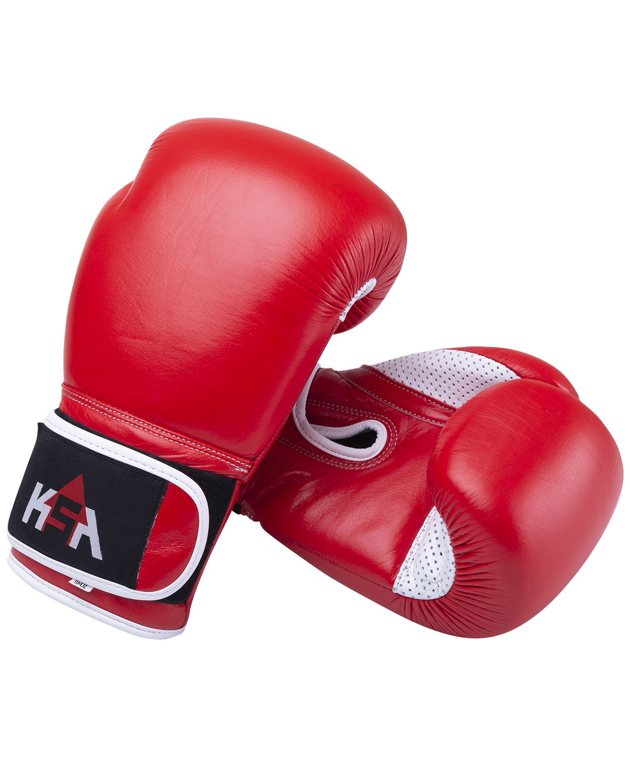 Перчатки Перчатки боксерские Wolf кожа 4047ae709b5d8cbd3415fd945a07185a.png