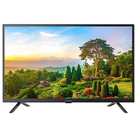 Телевизор LED SUPRA STV-LC40LT0075F