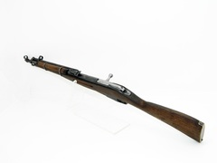 Mosin carbine M38 scale 1:3