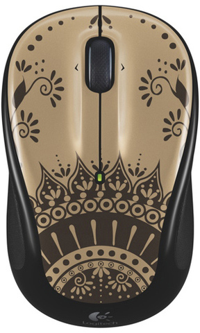 LOGITECH_M325_India_Jewel.jpg