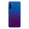 Xiaomi Redmi Note 8T 4/128GB Blue - Синий