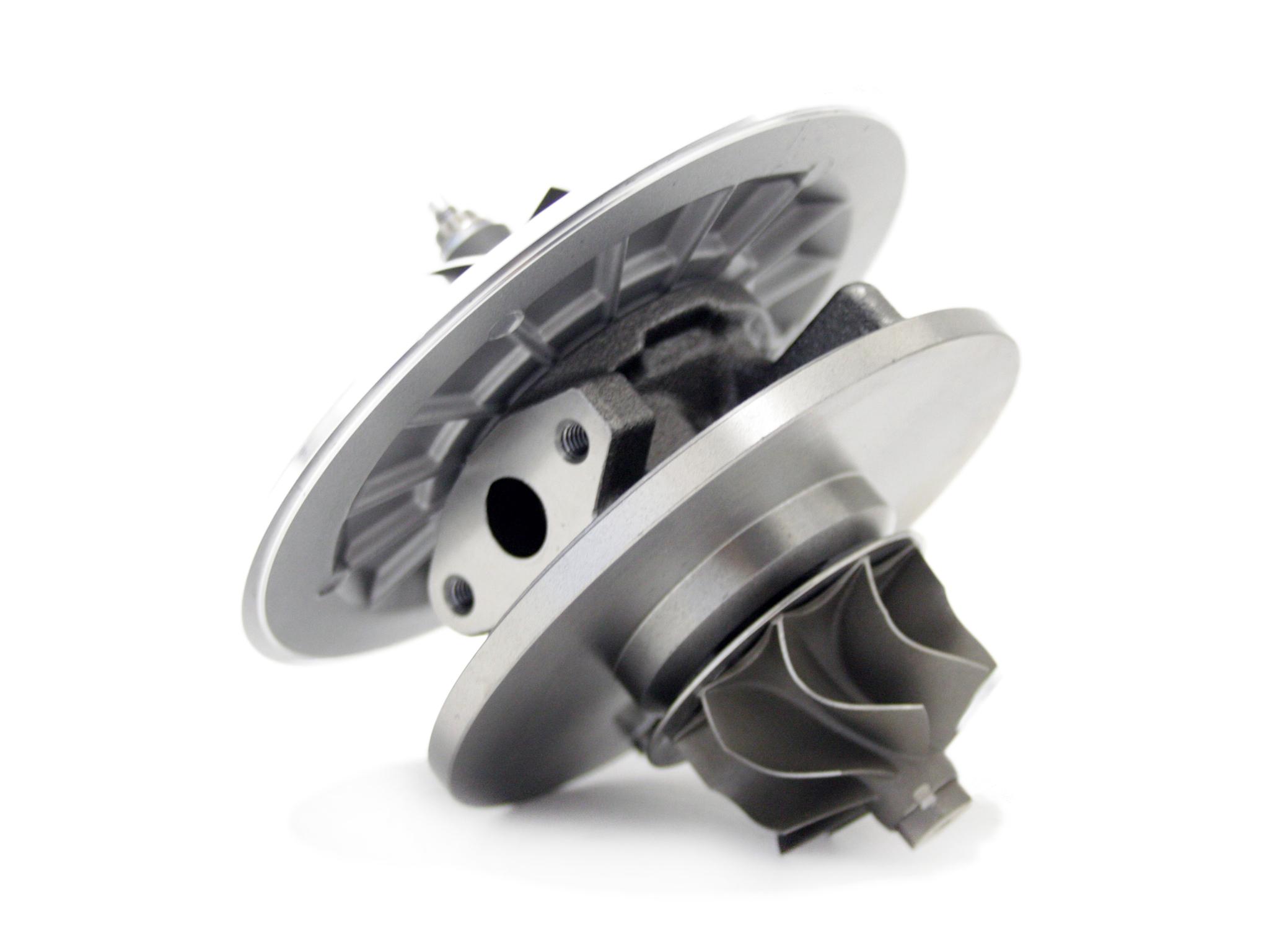 Картридж турбины GT2260 БМВ Х5 3.0 M57N 218 л.с.
