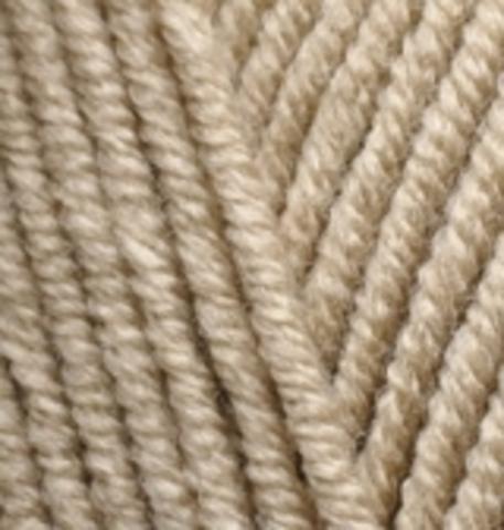 Купить Пряжа Alize Lanagold Plus Код цвета 005 | Интернет-магазин пряжи «Пряха»