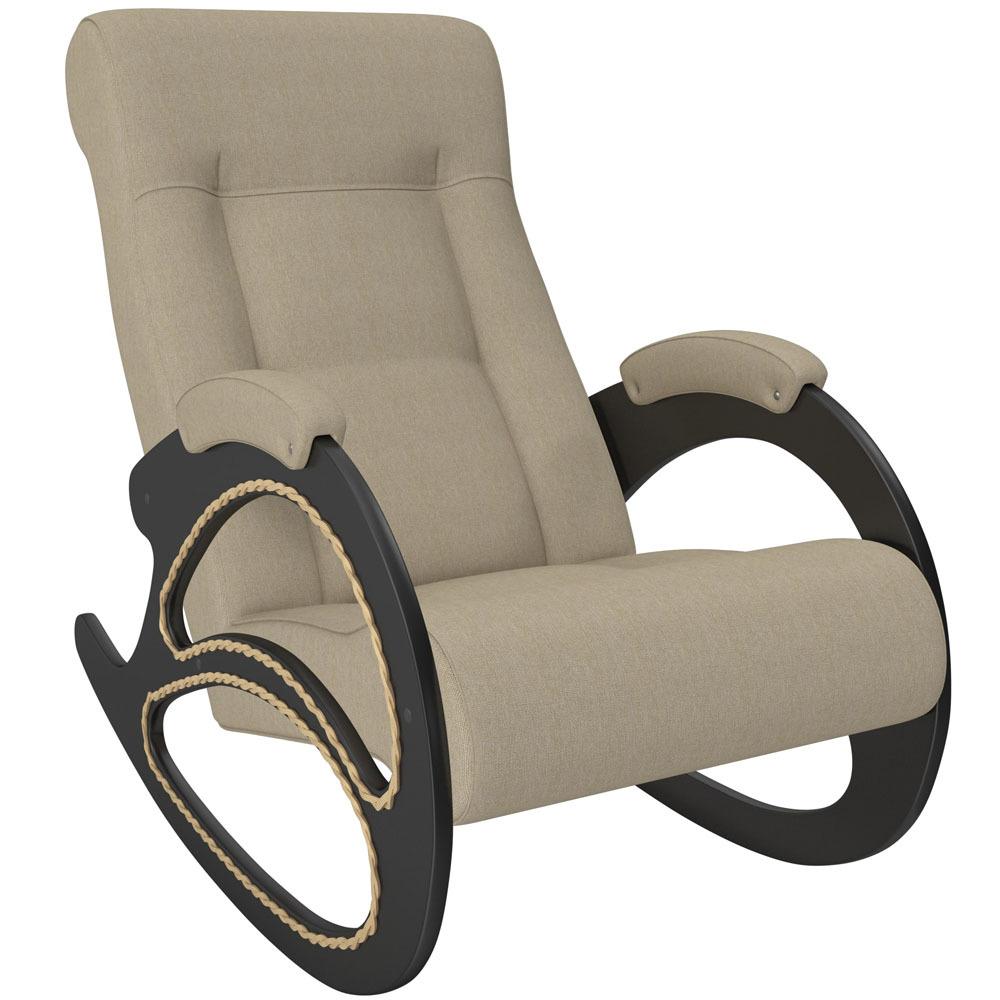 Классические Кресло-качалка Модель 4 Ткань komfort_model4_Malta01_venge.jpg