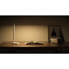 Настольная лампа светодиодная Xiaomi Mi LED Desk Lamp 1S MUE4101CN