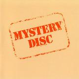 Frank Zappa / Mystery Disc (CD)