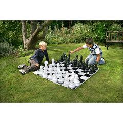 Садовые шахматы Garden Games