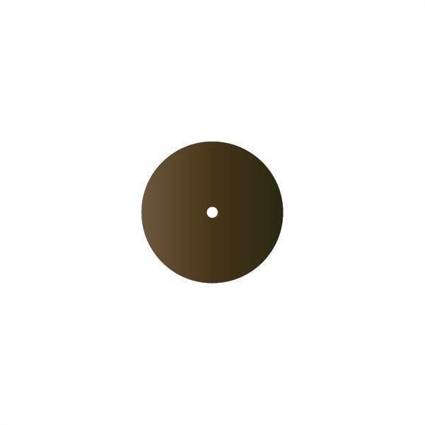 Диск алмазный Диск обдирочный Ø 25 Х 2 х 2 мм. 40/28 (твёрдый) Диск_алмаз_резина.jpg