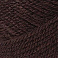 5195 (Горький шоколад)