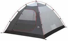 Купить туристическую палатку High Peak Nevada 4 от производителя со скидками.