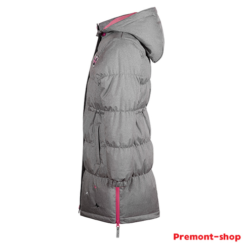 Пальто Премонт Юнити SP71313