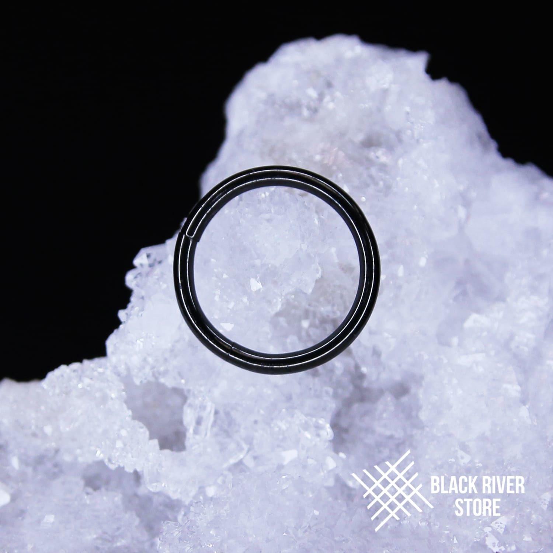 Сегмент PVD Black 1.2мм