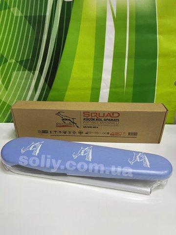 Подставка для гладильной доски 100К SIL | Soliy.com.ua