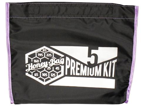 HoneyBag Premium 5 литров (5 сит)