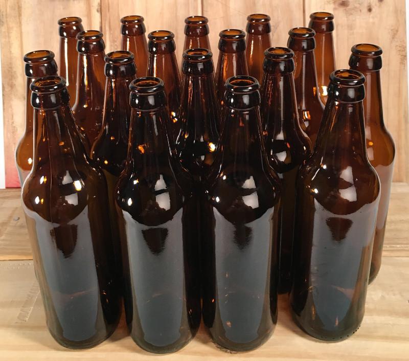 Розлив и хранение пива Комплект стеклянных бутылок 0,5 литра 216_P_1492107690719.jpg