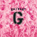 Garbage / Garbage (RU)(2CD)
