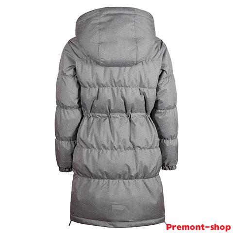 Пальто Premont для девочек Юнити SP71313
