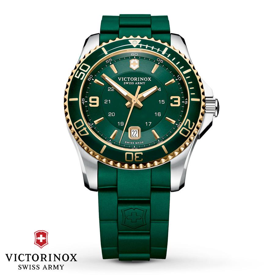 Часы Victorinox (241606)